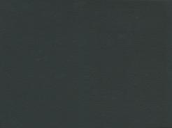 99780 Kaiman 780 - barva černá