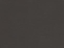 99235 Kaiman 235 - barva tmavohnědá