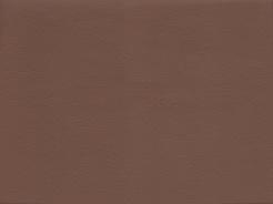 9915 Kaiman 15 - barva čokoládová