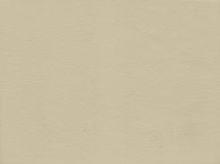 99121 Kaiman 121 - barva krémová