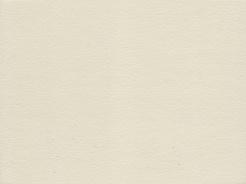 9975 Kaiman 75 - barva béžová