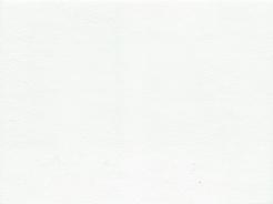 9903 Kaiman 03 - barva bílá káva
