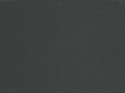 9916 Kaiman 16 -