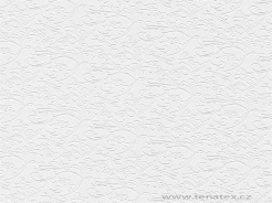 10235 Luxor 35 - barva bílá káva
