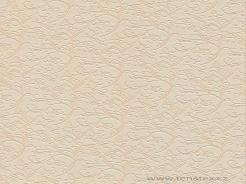 10215 Luxor 15 - barva béžová