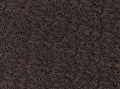 10210 Luxor 10 - barva zlato hnědá