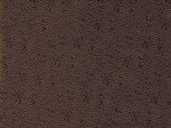 10230 Luxor 30 - barva hnědá
