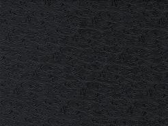 10290 Luxor 90 - barva  černá