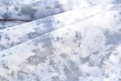 133099-5002 Mramor šedá -