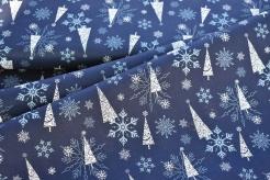 134330-0004 Stromečky na modré -
