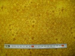 vzor 119484-5005 bylinky 5005 - 25 barev